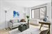 242 East 25th Street, PHA, 3