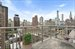 242 East 25th Street, PHA, 8