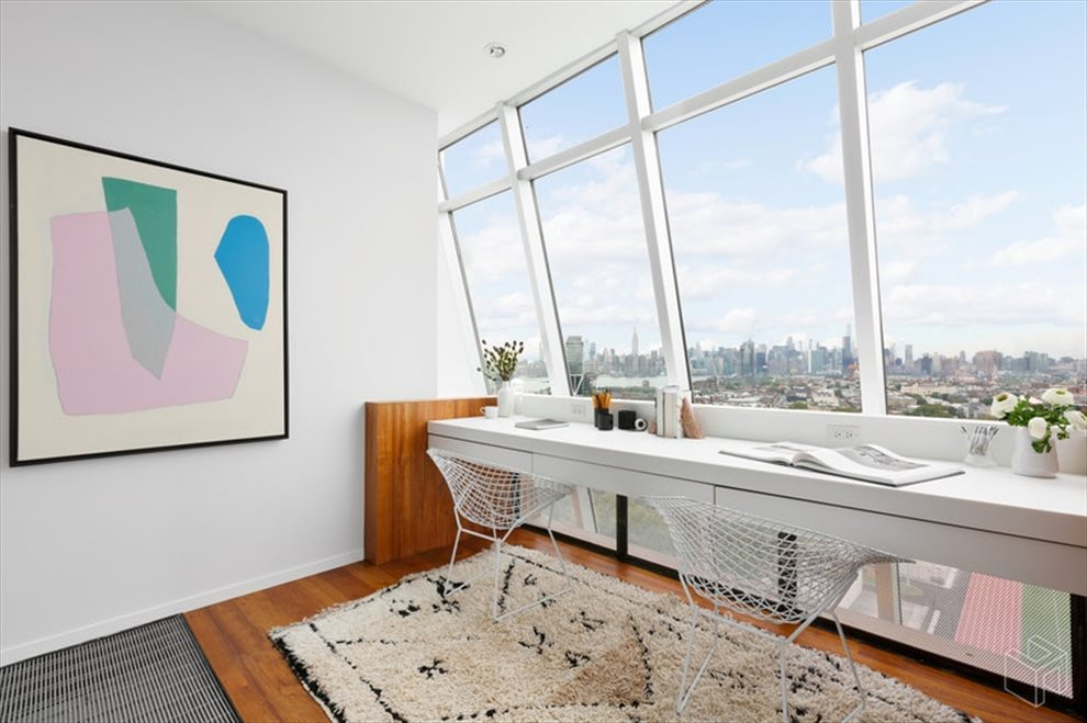 New York City Real Estate | View Bayard Street | room 2