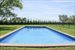 Bridgehampton, Pool
