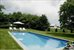 Bridgehampton, Heated Pool