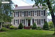 9875 Main Bayview Road, Southold