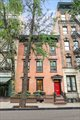 251 West 11th Street, West Village