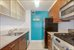 215 East 96th Street, 29K, Kitchen
