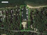 219 Three Mile Harbor Hog Creek Road, East Hampton