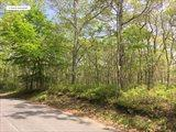 Rare Opportunity For East Hampton Building Lot, East Hampton
