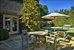 55 Anns Lane, patio for casual dining