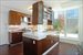 60 Riverside Blvd, 2101, Kitchen