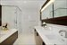 60 Riverside Blvd, 2101, Bathroom