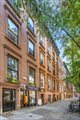 350 East 116th Street, East Harlem