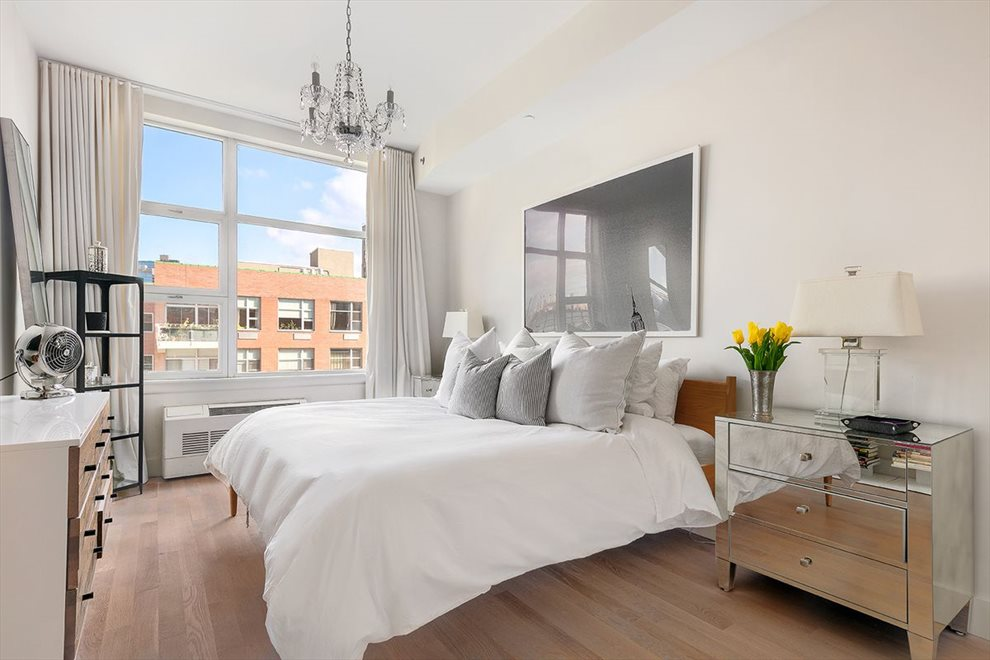 New York City Real Estate | View South 3rd Street | room 11