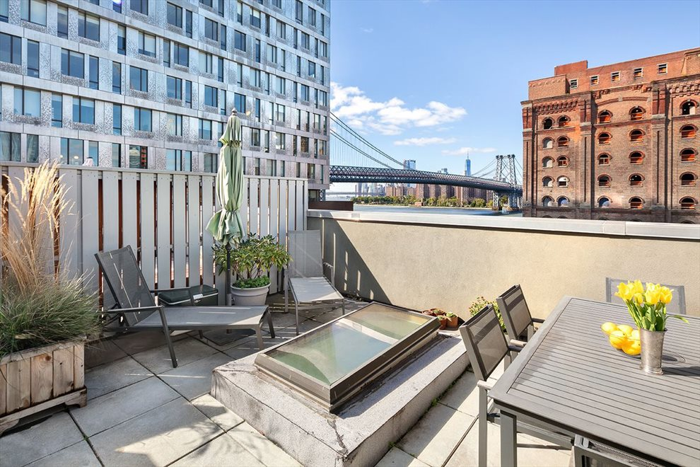 New York City Real Estate | View South 3rd Street | room 14