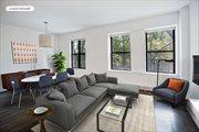 426 Sterling Place, Apt. 2B, Prospect Heights