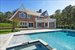 419 Little Noyac Path, sparkling pool with spa