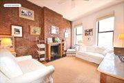 3 WEEHAWKEN ST, Apt. 2-A, West Village