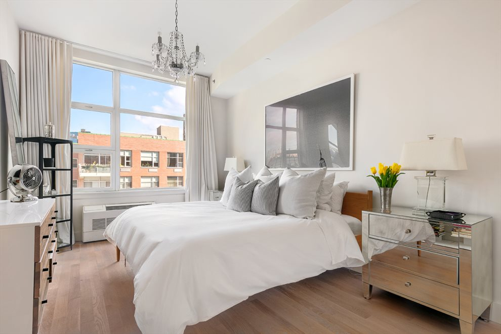 New York City Real Estate | View South 3rd Street | room 3