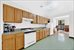 350 East 116th Street, Kitchen