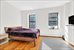 350 East 116th Street, Bedroom