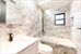 3619 Avenue I, 2, Bathroom
