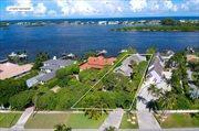 7720 South Flagler Drive, West Palm Beach