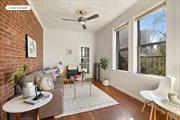 55 Hicks Street, Apt. 53, Brooklyn Heights