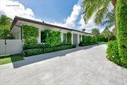 170 Everglade Avenue, Palm Beach