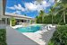 170 Everglade Avenue, Pool