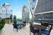 322 West 57th Street, 42PU, Other Listing Photo
