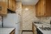 201 East 17th Street, 6E, Kitchen