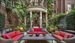 15 East 88th Street, Outdoor Space