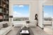 432 Park Avenue, 80A, Bedroom/Home Office/Den