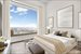 432 Park Avenue, 80A, Bedroom with Eastern Views