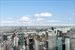 432 Park Avenue, 80A, Panoramic Views to the East