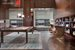 432 Park Avenue, 80A, 432'sBilliards Room/Library