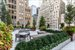 432 Park Avenue, 80A, 432's Private Al Fresco Gardens