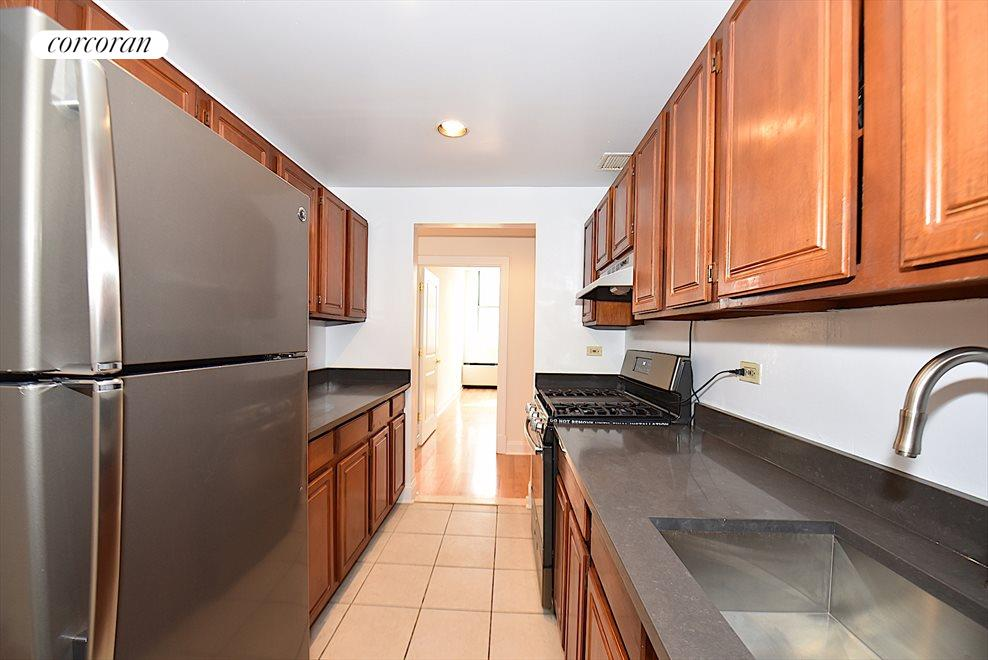 New York City Real Estate | View 45-02 Ditmars Boulevard, #134 | room 2