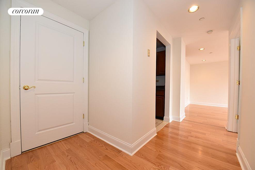 New York City Real Estate | View 45-02 Ditmars Boulevard, #134 | room 9