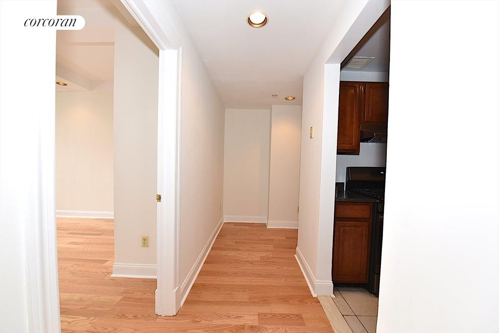 New York City Real Estate | View 45-02 Ditmars Boulevard, #134 | room 10