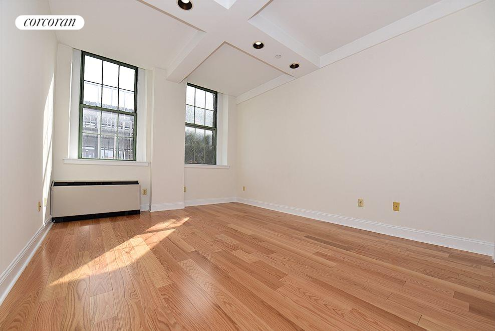 New York City Real Estate | View 45-02 Ditmars Boulevard, #134 | room 6