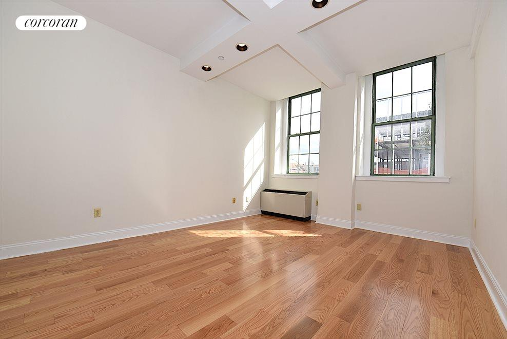 New York City Real Estate | View 45-02 Ditmars Boulevard, #134 | room 8