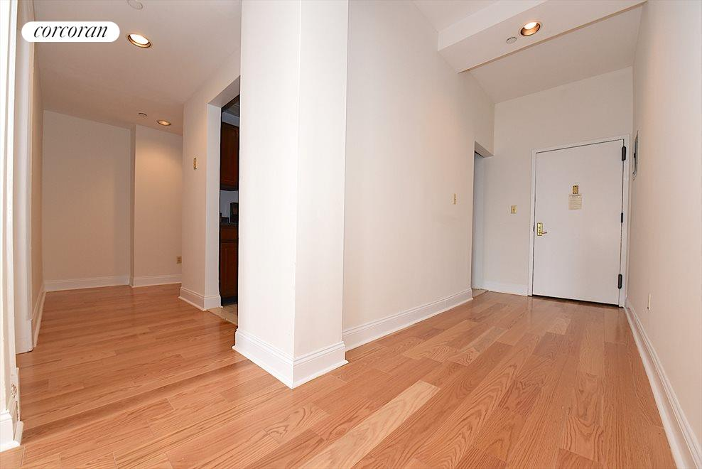New York City Real Estate | View 45-02 Ditmars Boulevard, #134 | room 5