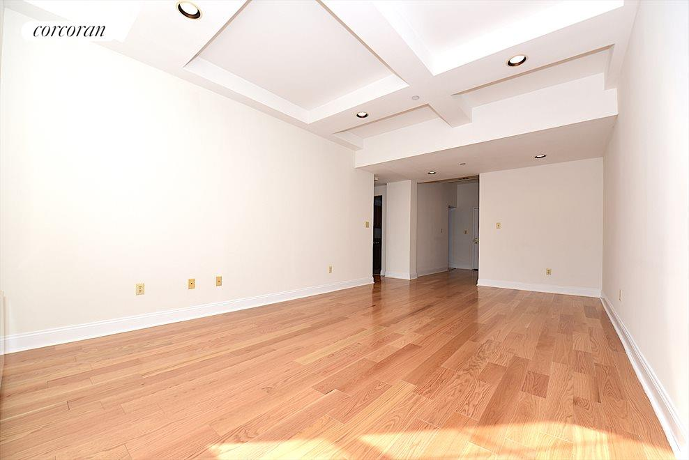 New York City Real Estate | View 45-02 Ditmars Boulevard, #134 | room 3