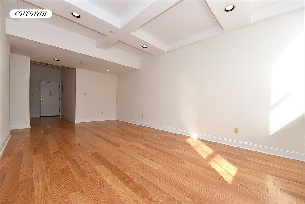 New York City Real Estate | View 45-02 Ditmars Boulevard, #134 | room 4