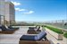 635 West 42nd Street, 37D, Floor Plan