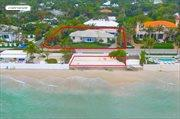 1220 North Ocean Blvd, Palm Beach