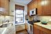 425 Central Park West, 5F, Kitchen