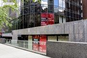 260 East 67th Street, Apt. RETAIL, Upper East Side