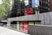 260 East 67th Street, RETAIL, Building Exterior