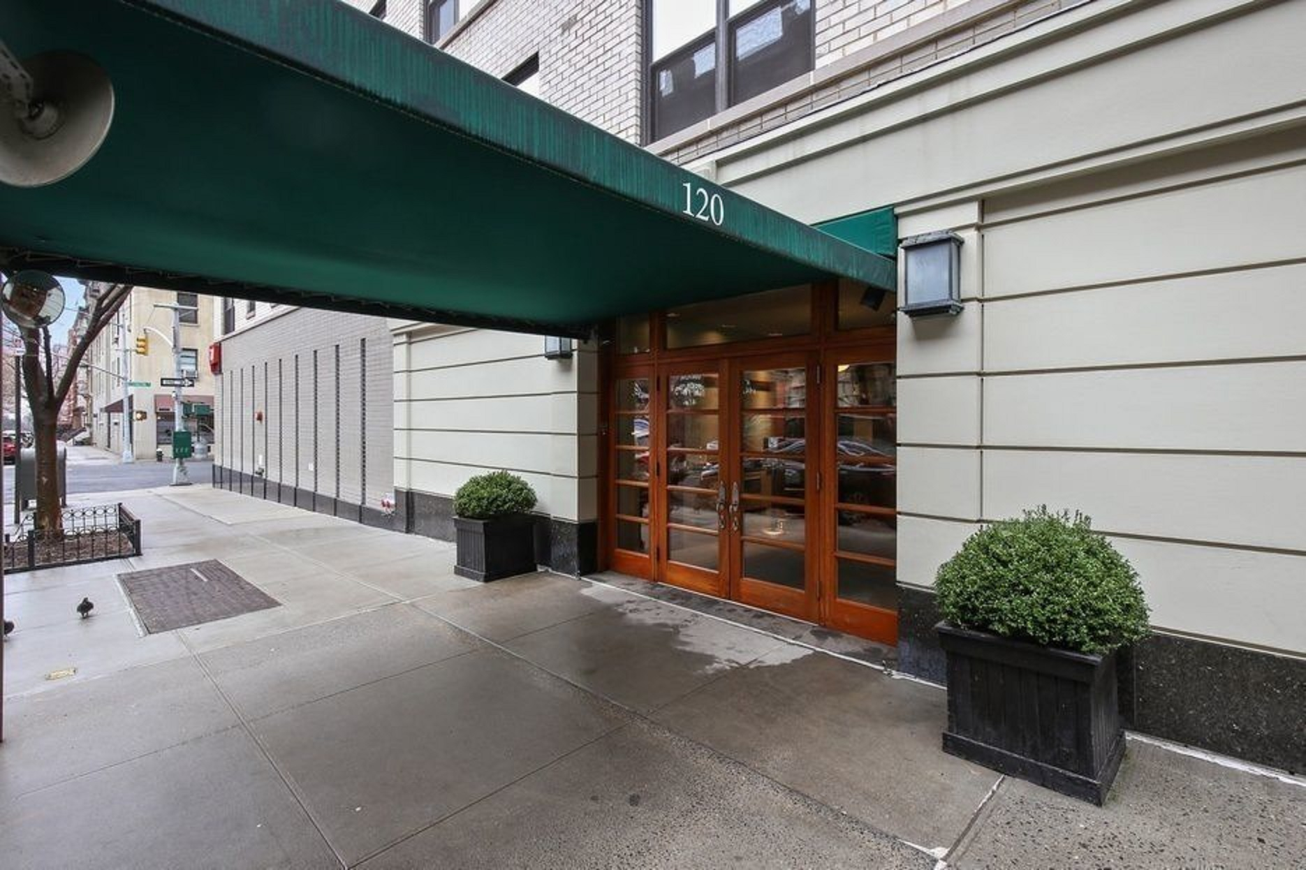 120 East 90th Street, 6H, Other Listing Photo