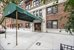425 East 86th Street, 2D, Bathroom